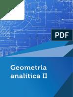 QF_GEOMETRIA_ANALITICA_II.pdf