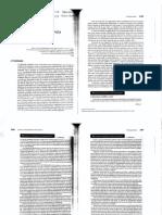 A Ciência Dos Partos Visões Do Corpo Feminino Na Constituição Da Obstetrícia Científica No Século XIX