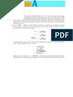 Phys Halladay-p38 012