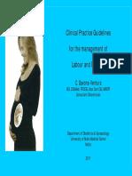 CPG_intrapartum_management.pdf
