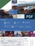 Ingeniería-Comercial Malla Universidad de los Andes.pdf