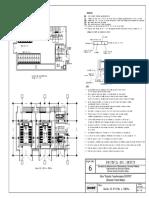 78371 Grafico de Malla de Tierra.pdf