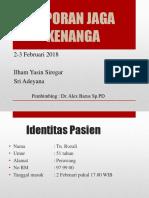 Rara Dwi Sepwinda Anestesi Spinal Pada SC (1)