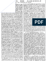 rardid completa.pdf