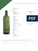 O I Product Sheet w 411 Burdeos 750 Ml