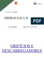 Docslide.com.Br Cap II Escoamentos Permanentes Sob Pressao