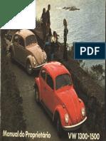 manual-fusca-70-71-72.pdf
