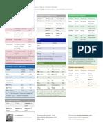 lammmas_russian-cases.pdf