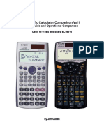 CasioSharp_Vol_1.pdf