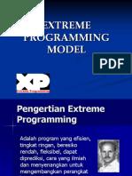 Presentation RPL2