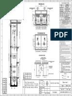 Y17111401-1 Minara Tower 并联 后置