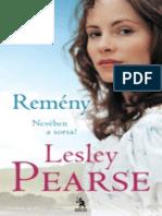 Lesley Pearse - Remény.pdf