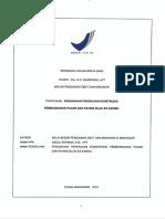 KAK Pagar dan Paving Blok revisi II.pdf
