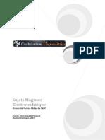 2003-Setif-ELT.pdf