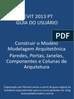 Revit_2013_PT_Construir_o_Modelo_Paredes_Portas_Janelas_Pilares.pdf