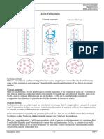 Effet Pelliculaire.pdf