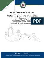 guia_docente-metodologias_de_la_ensenanza_musical-mencion_musica-ma_angeles_zapa.pdf