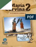 manualdecrianzadetilapia-140120080305-phpapp01