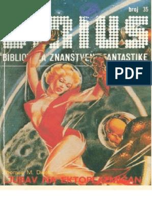 prilično neobični porno stripovi