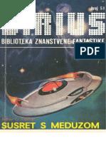 Sirius 051