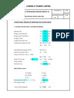 Pile Design Xls