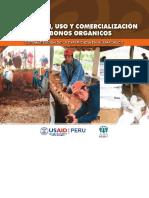 Producción, uso y comercialización de abonos orgánicos.pdf