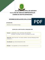 Informe Final de Vinculacion- Julianna Mendoza (1)
