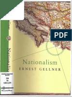 (Master Minds S.) Ernest Gellner-Nationalism-Weidenfeld & Nicolson (1997).pdf