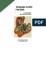 El Lenguaje Oculto de Los Pies -Es Scribd Com 146