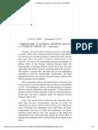#A1 CIR vs Fitness design  (2016).pdf
