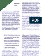 First Batch - Torts.pdf