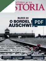Aventuras na História - Edição 183 - (Agosto 2018).pdf