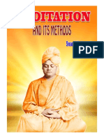 MEDITATION-AND-ITS-METHODS.pdf