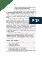 A Formação do Canon.doc