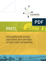 Plan Maestro de Transporte Intermodal.pdf