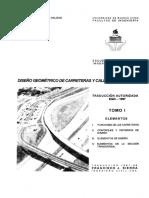 45949842-Diseno-Geometrico-de-Carreteras-y-Calles-AASTHO-1994.pdf