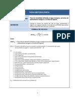 FM_Tasa_mortalidad_agua_insegura_ODS3.9.2_A.pdf