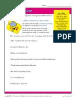 using_idioms.pdf