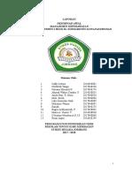 DOC-20180819-WA0034.doc