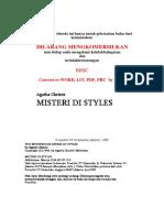 AC - Misteri di Styles.pdf