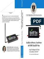 RodriguezHaro_PFC_SDR_HackRF (1)