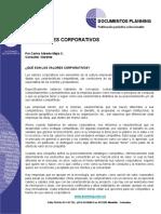 LOS VALORES CORPORATIVOS.pdf