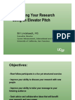 Elevator-pitch-workshop-for-sharing.pdf