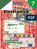 Mundo7 .pdf