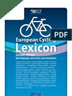 bikelexicon_web72