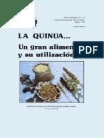 LA QUINUA...UN GRAN ALIMENTO (1).pdf