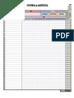 control-de-asistencia-blog1.pdf
