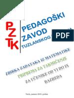 Zbirka zadataka iz matematike za osnovne skole PZTK 2015.pdf