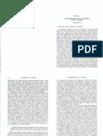 321422790 Richard Rorty J B Schneewind Quentin Skinner La Filosofia en La Historia Ensayos de Historiografia de La Filosofia Ediciones Paidos 1990
