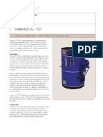 aalborg-oc-tci.pdf